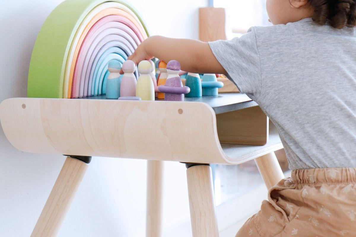escritorio-plan-toys-vuelta-al-cole-00