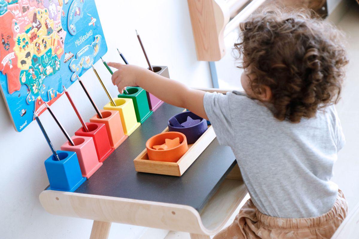 escritorio-plan-toys-vuelta-al-cole-14