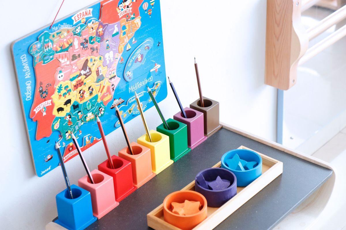 escritorio-plan-toys-vuelta-al-cole-18