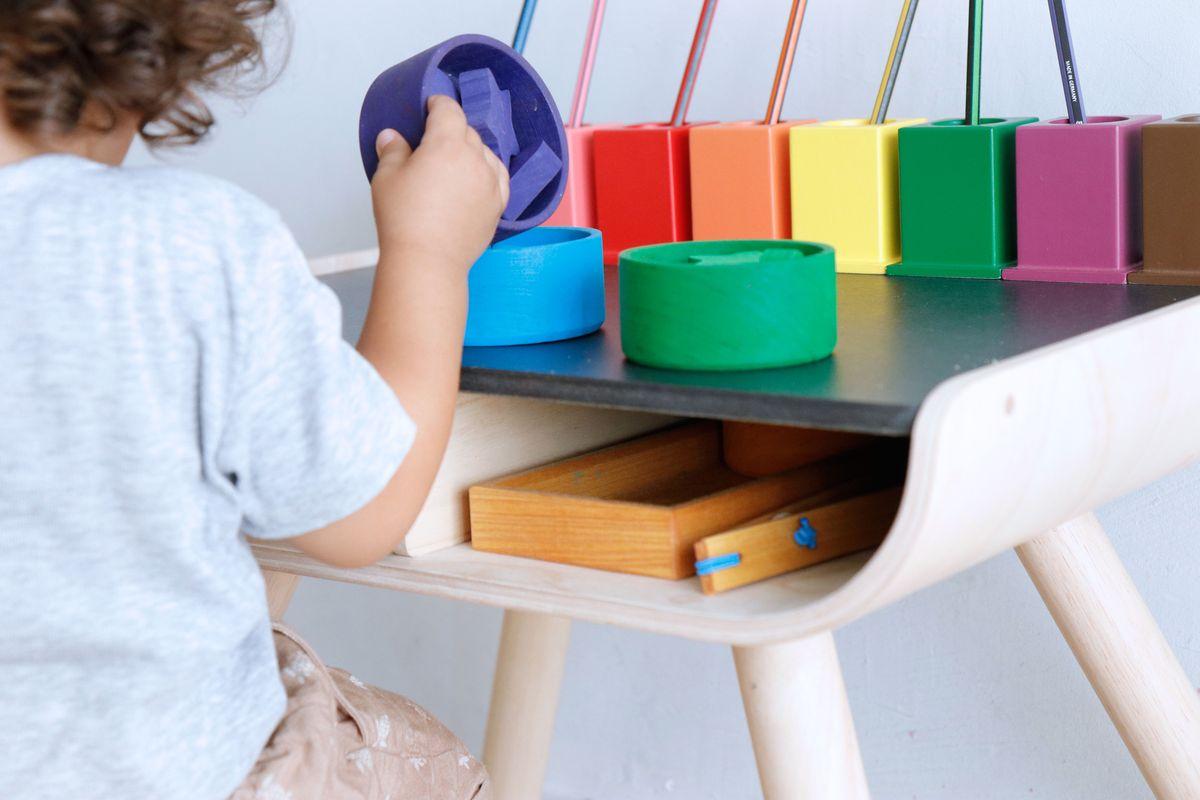 escritorio-plan-toys-vuelta-al-cole-20