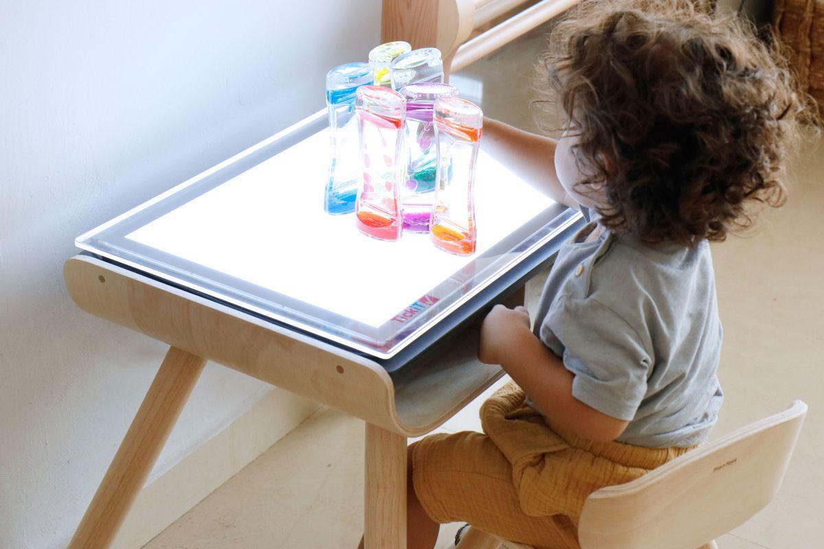 escritorio-plan-toys-vuelta-al-cole-28