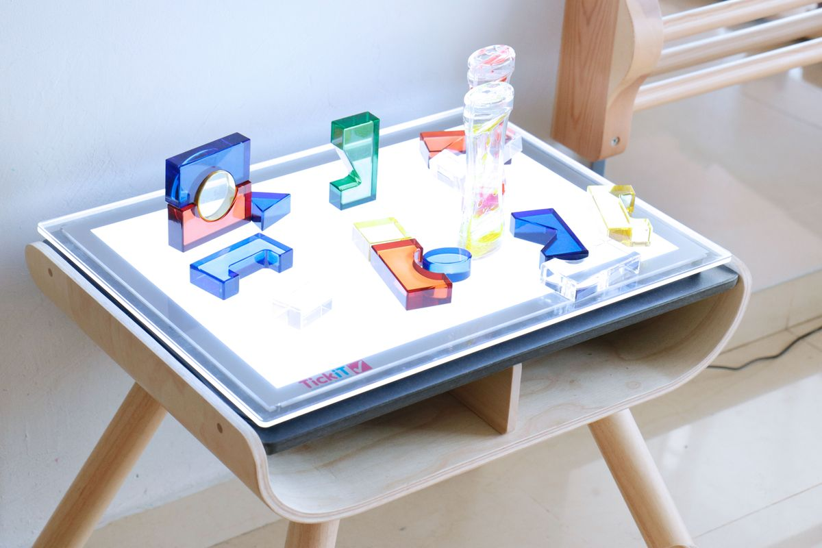 escritorio-plan-toys-vuelta-al-cole-30