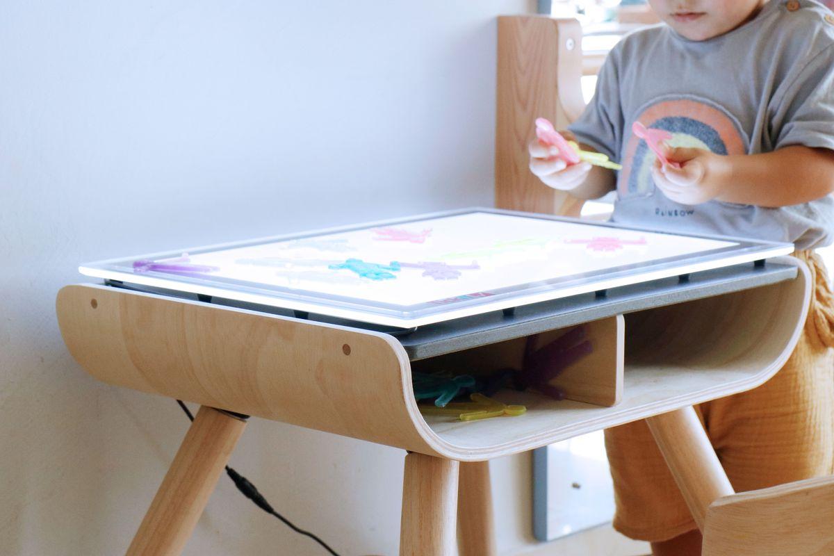 escritorio-plan-toys-vuelta-al-cole-34