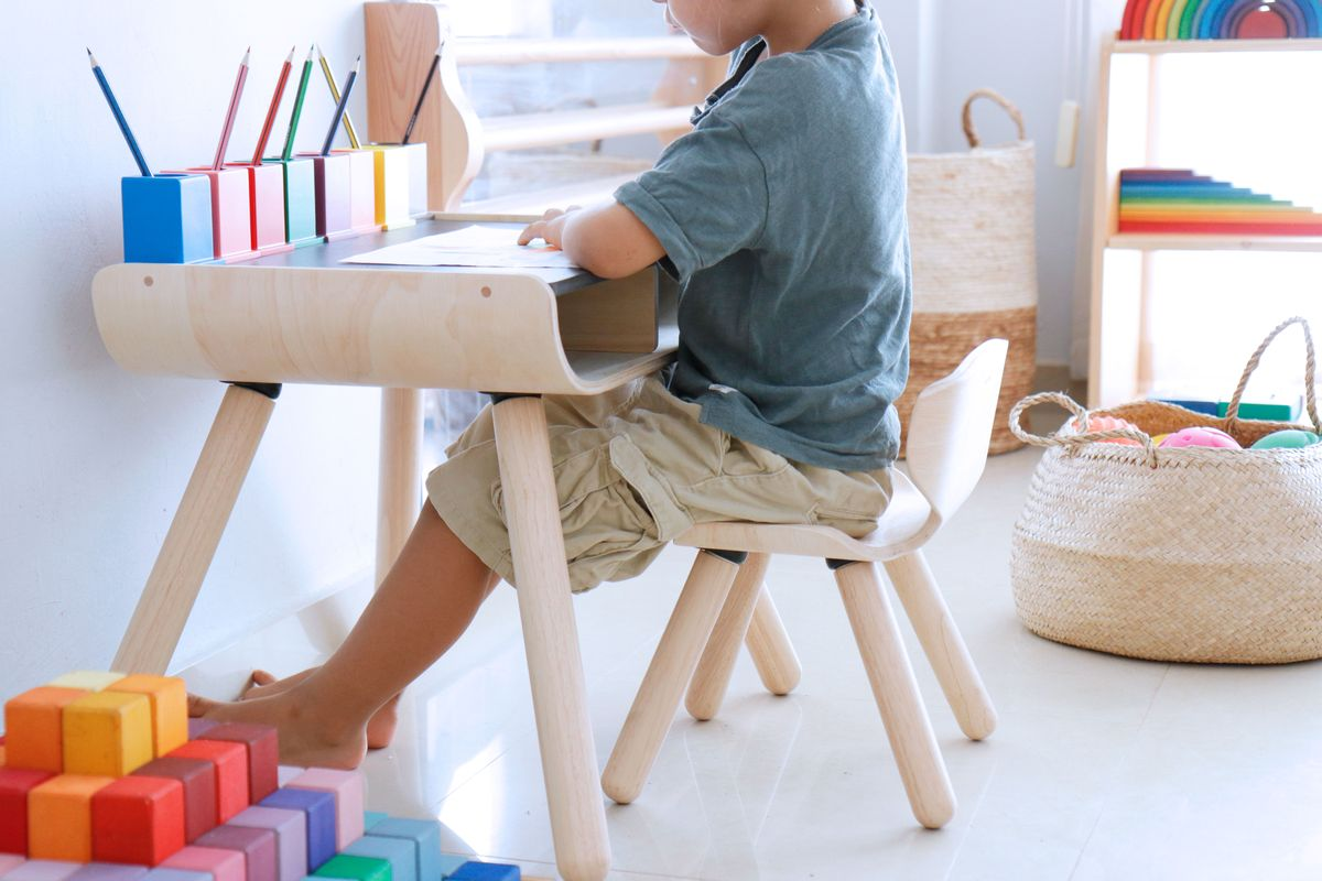 escritorio-plan-toys-vuelta-al-cole-40