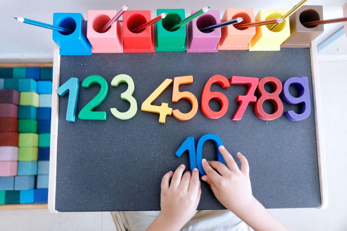 escritorio-plan-toys-vuelta-al-cole-46