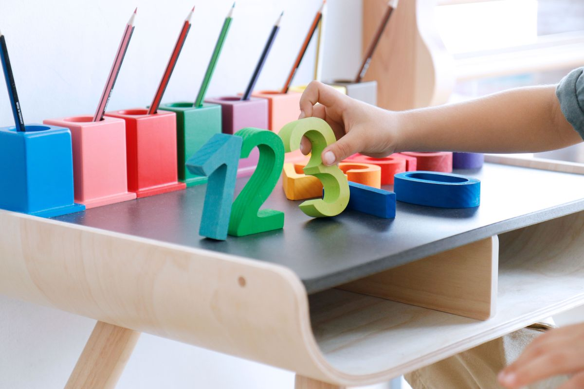 escritorio-plan-toys-vuelta-al-cole-48