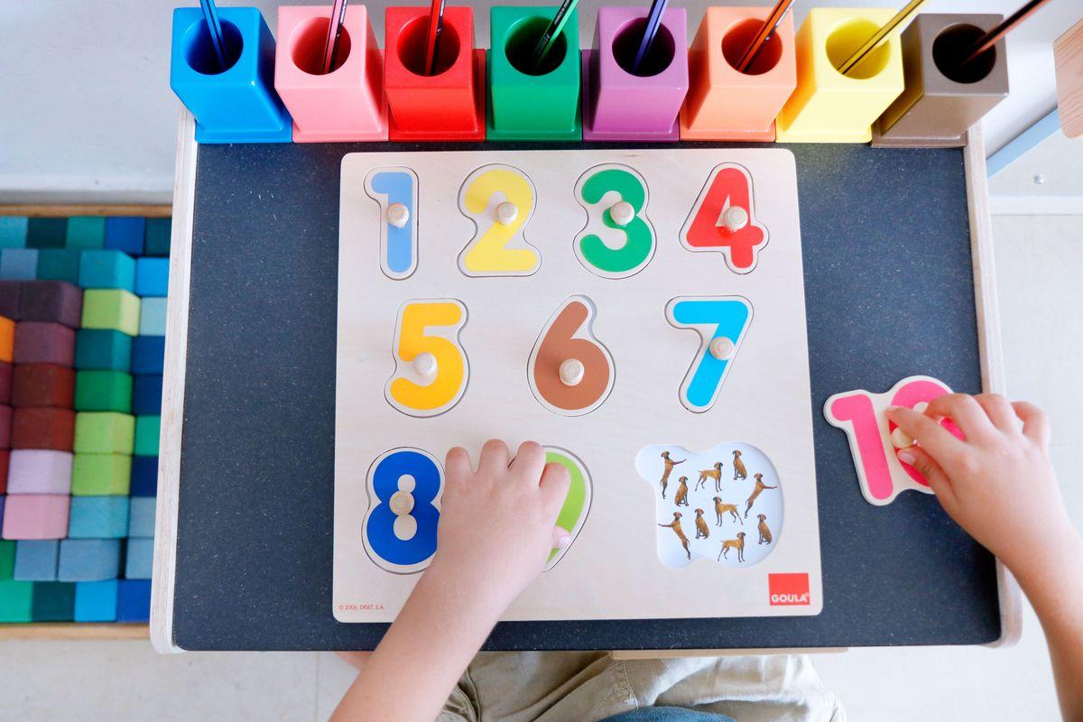 escritorio-plan-toys-vuelta-al-cole-52