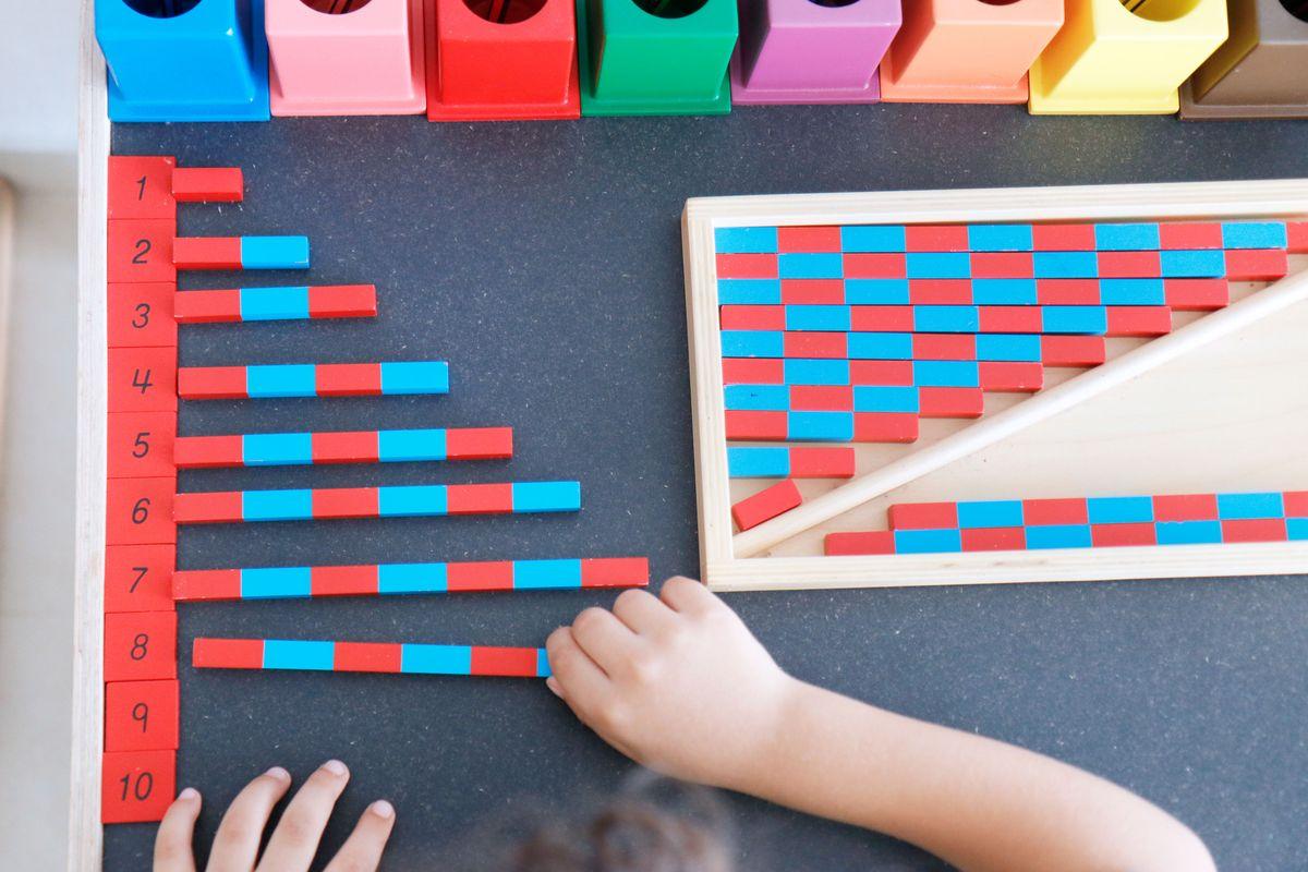 escritorio-plan-toys-vuelta-al-cole-54