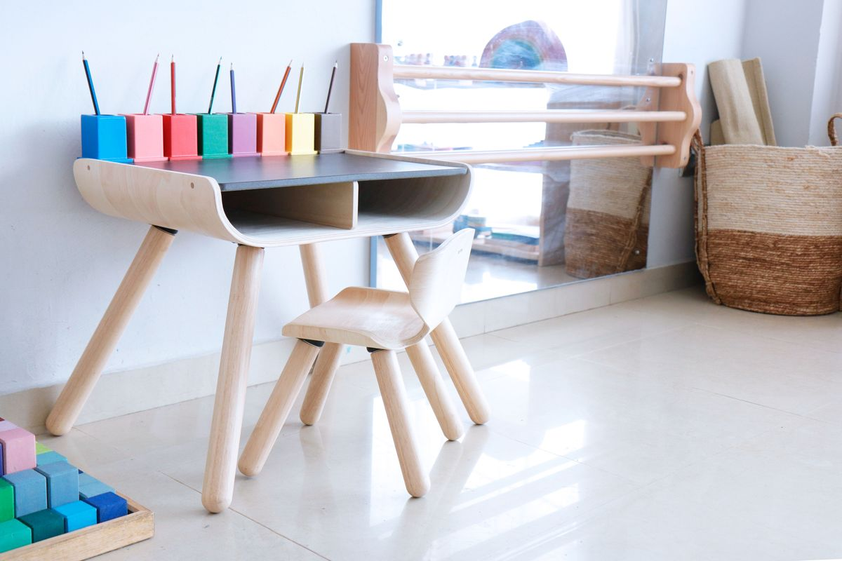 escritorio-plan-toys-vuelta-al-cole-58