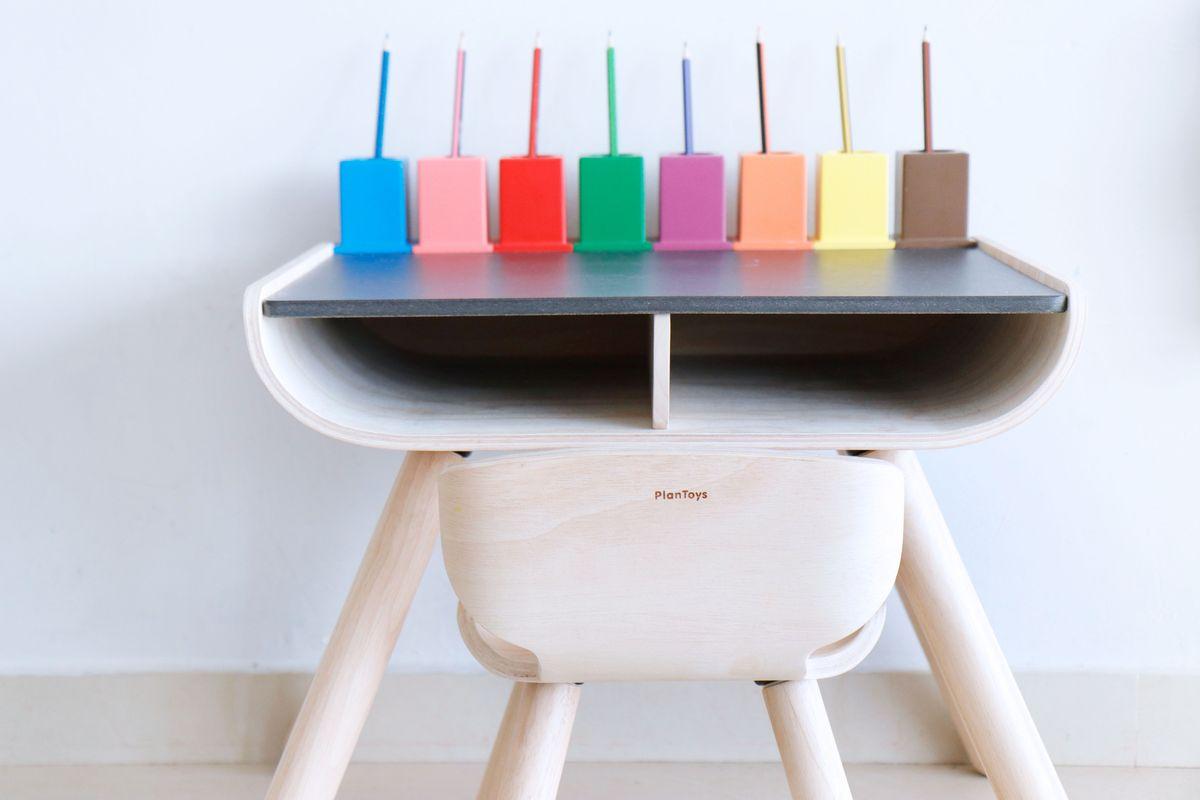 escritorio-plan-toys-vuelta-al-cole-62