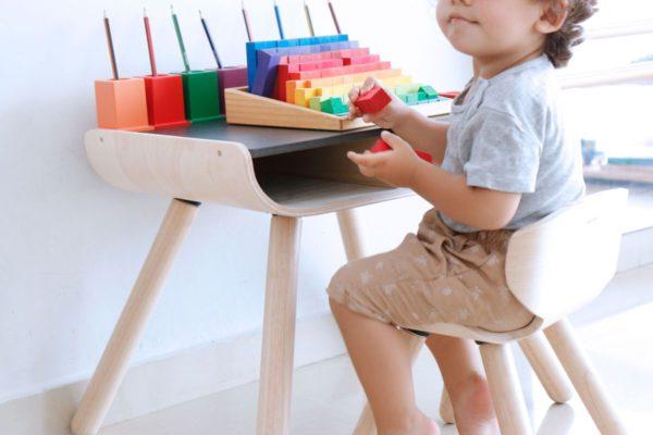escritorio-plan-toys-vuelta-al-cole-84