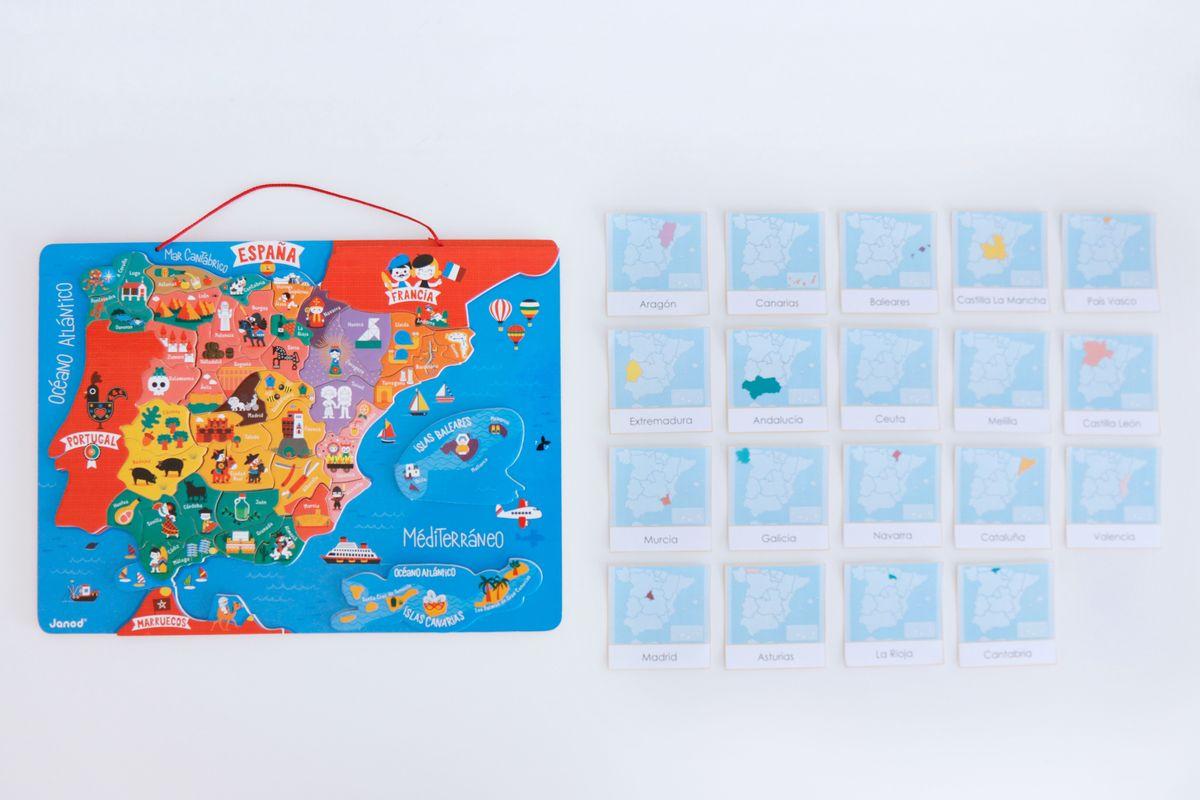mapa-puzle-magnetico-espana-janod-00