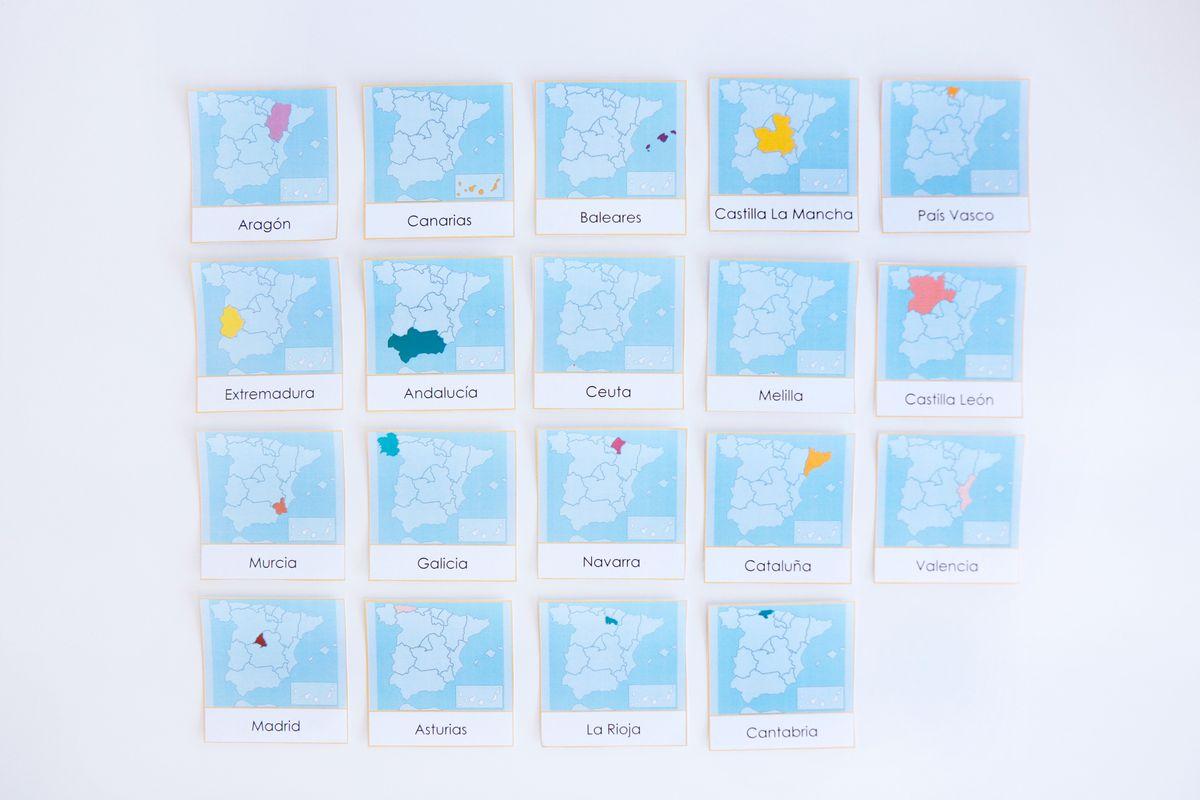 mapa-puzle-magnetico-espana-janod-02