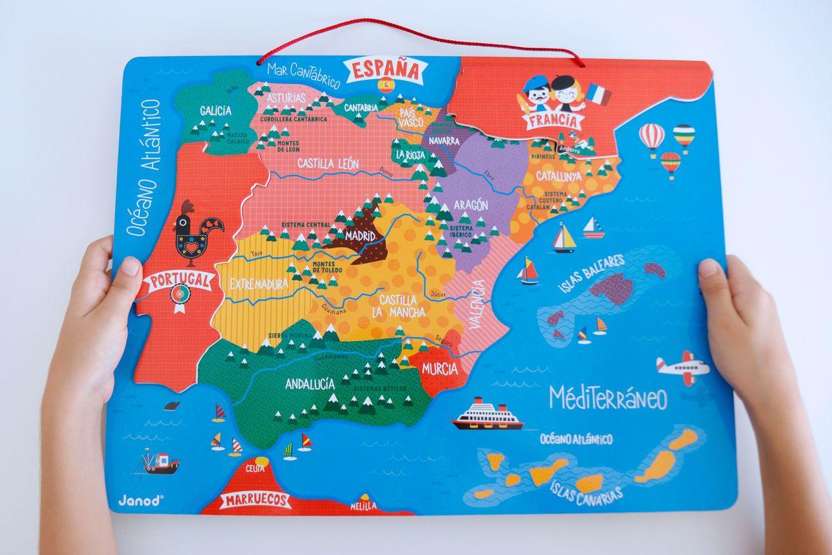 mapa-puzle-magnetico-espana-janod-10