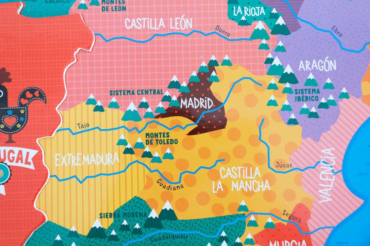 mapa-puzle-magnetico-espana-janod-12