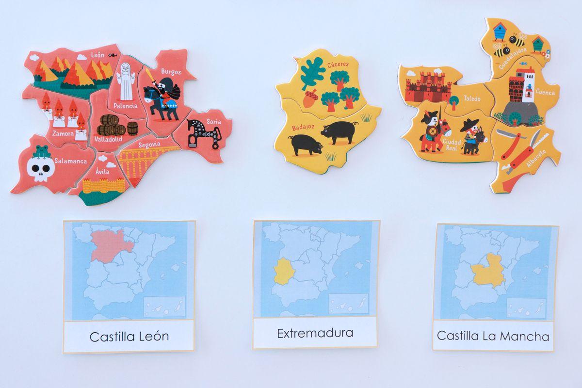 mapa-puzle-magnetico-espana-janod-20