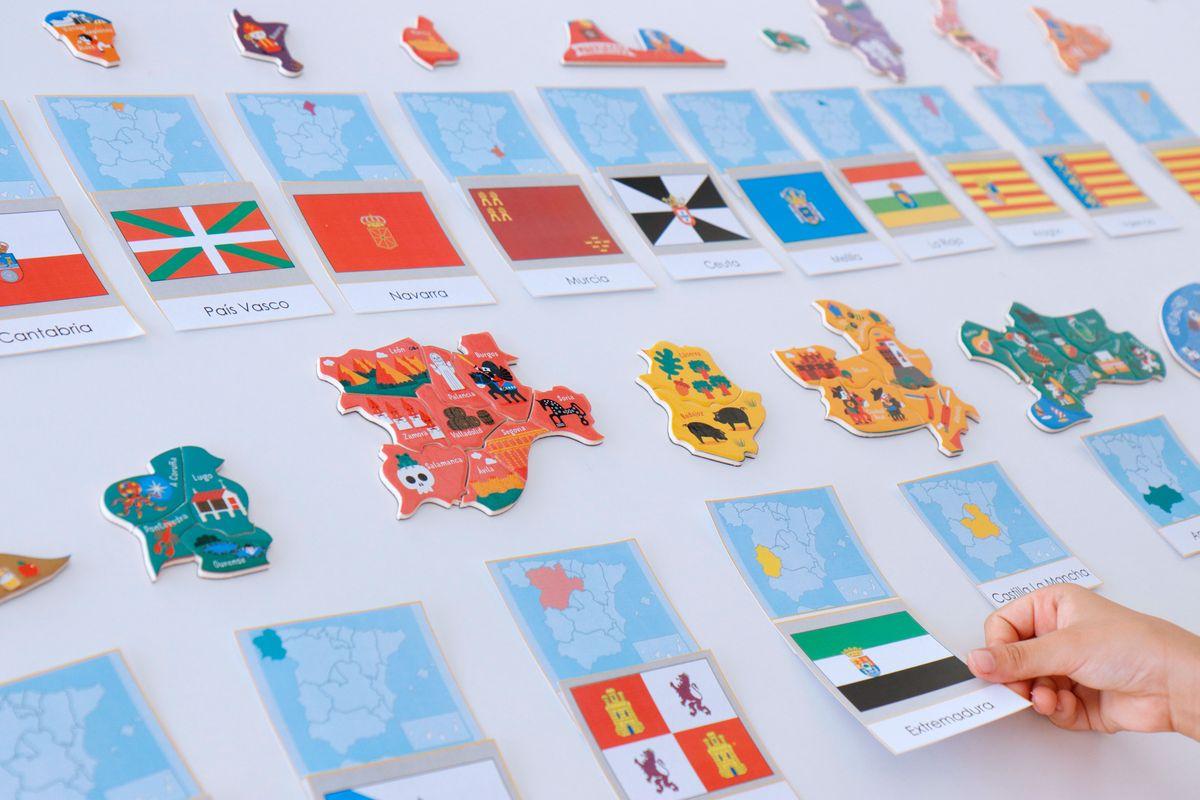 mapa-puzle-magnetico-espana-janod-26