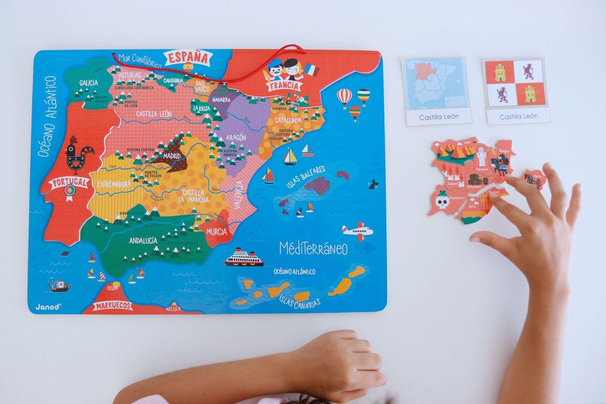 mapa-puzle-magnetico-espana-janod-30