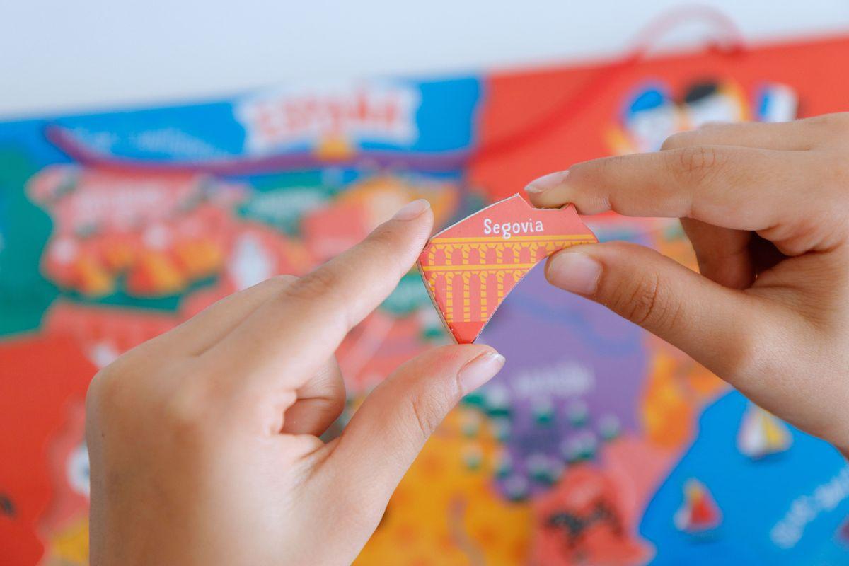 mapa-puzle-magnetico-espana-janod-38