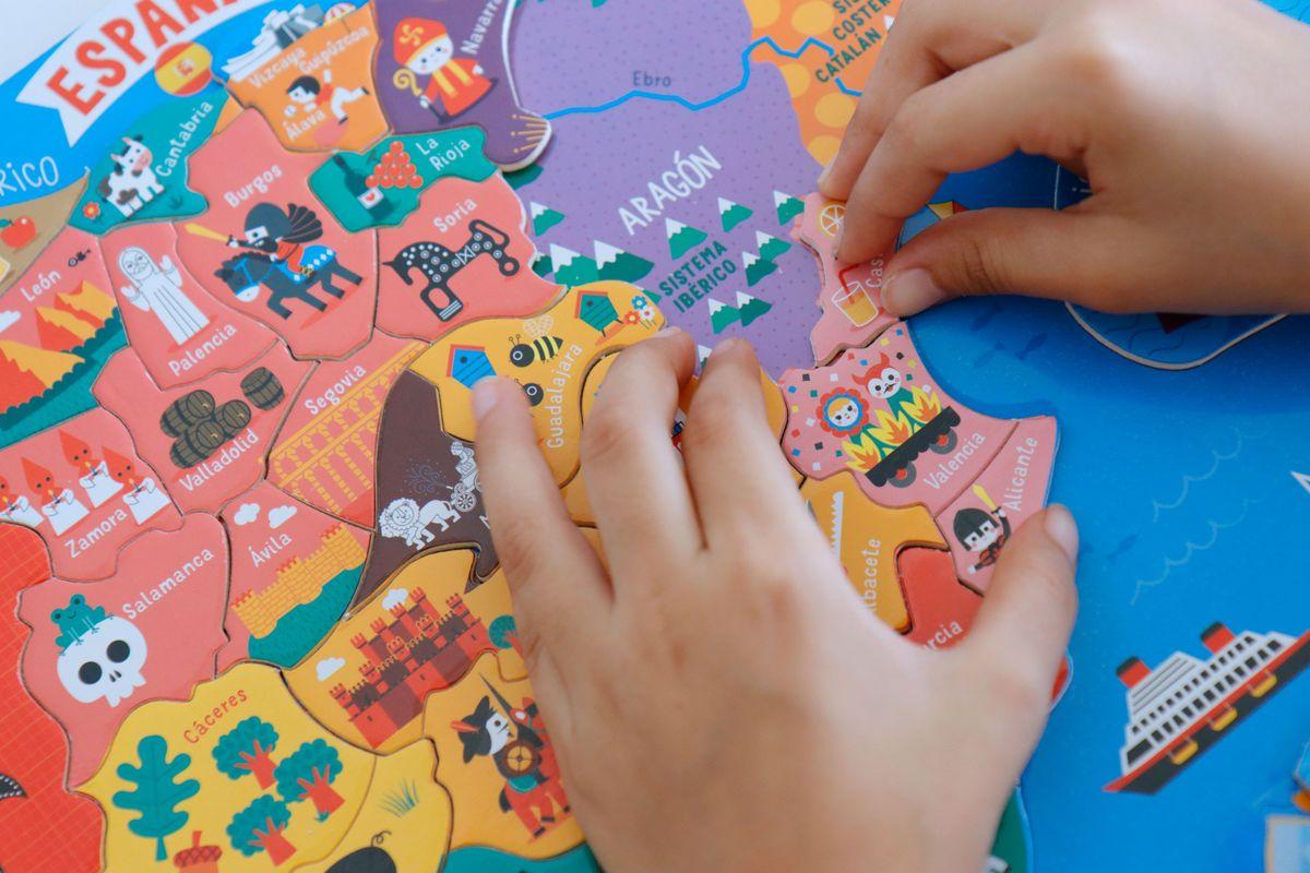 mapa-puzle-magnetico-espana-janod-44