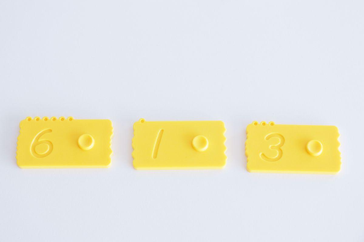 matematicas-manipulativas-con-newmero-56