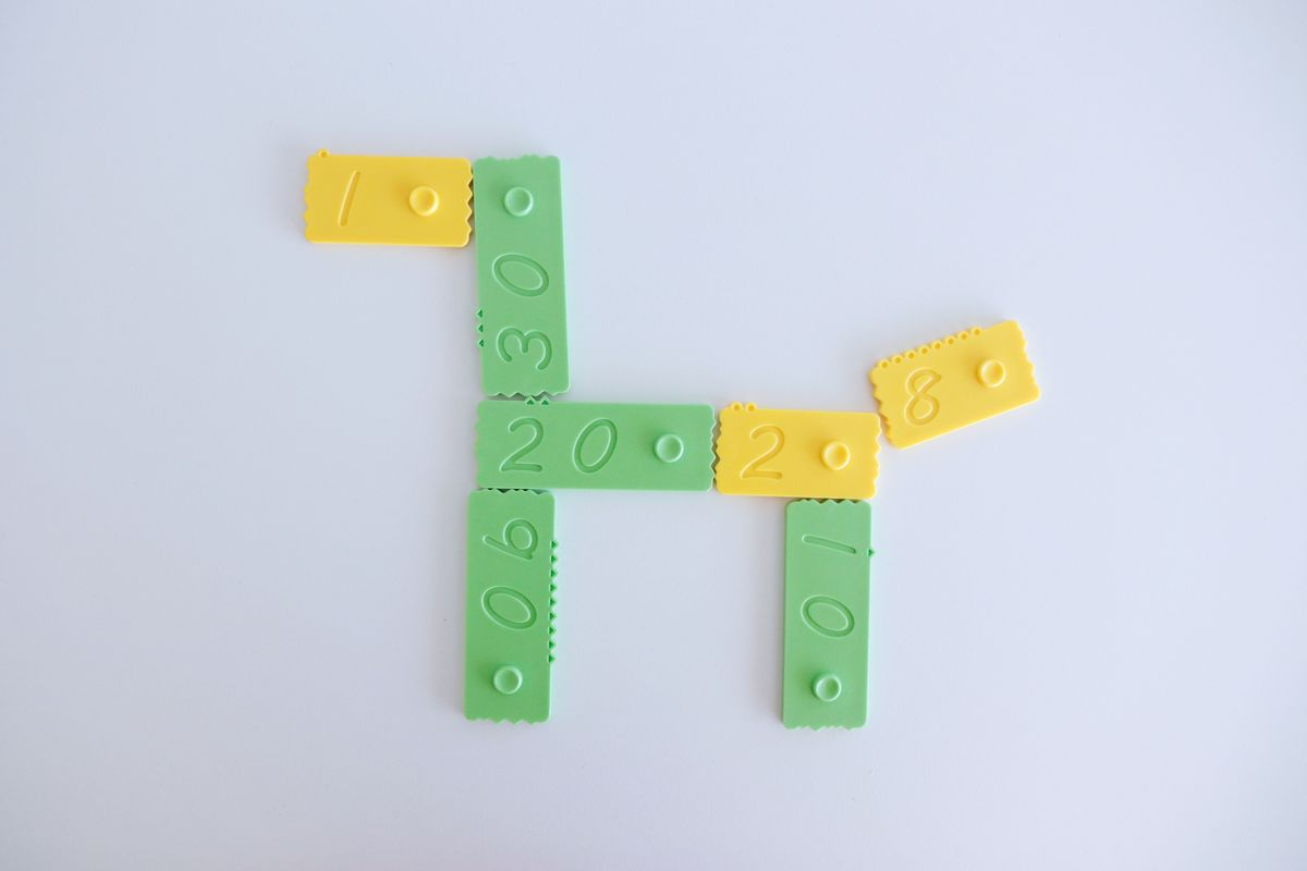 matematicas-manipulativas-con-newmero-82