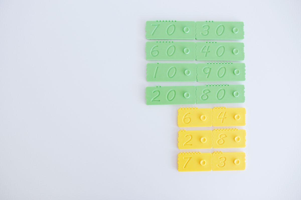 matematicas-manipulativas-con-newmero-86