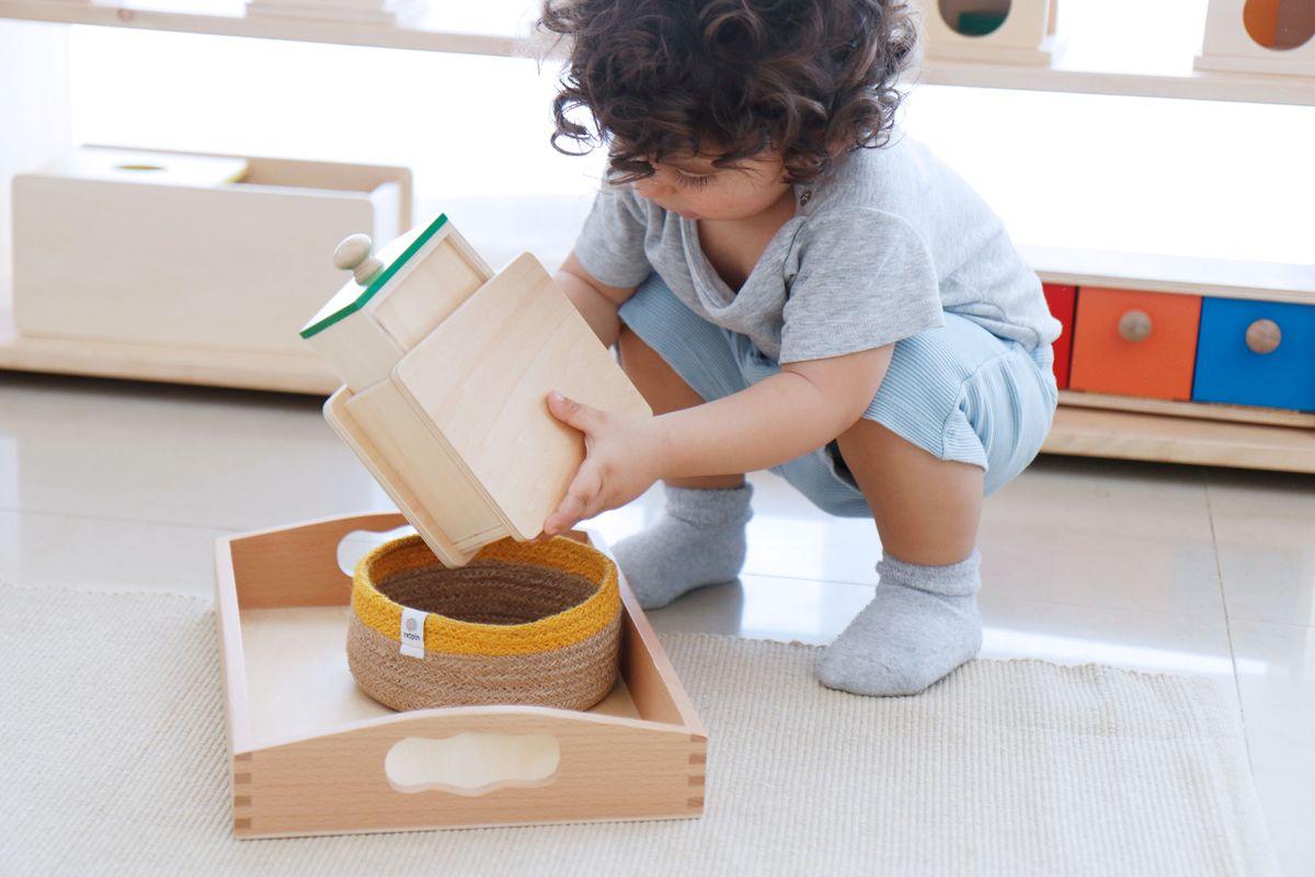 caja-de-permanencia-con-cajon-montessori-0-a-3-15