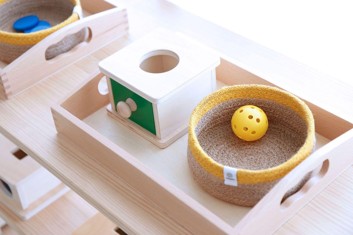 caja-de-permanencia-con-cajon-montessori-0-a-3-23