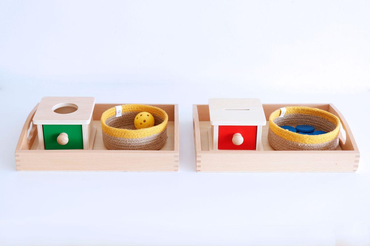 caja-de-permanencia-con-cajon-montessori-0-a-3-29