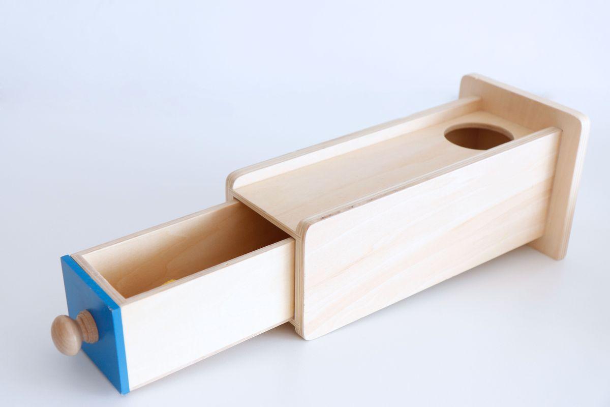 caja-de-permanencia-con-cajon-montessori-0-a-3-39