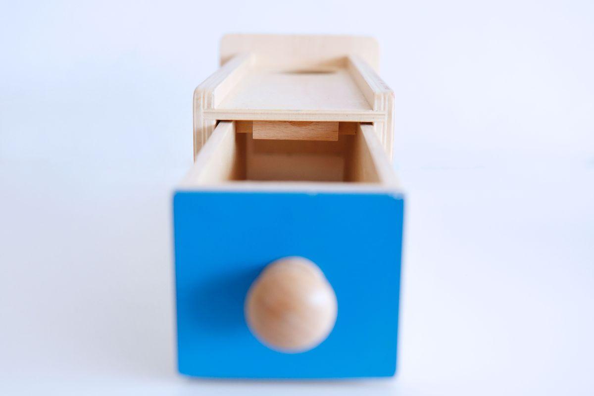caja-de-permanencia-con-cajon-montessori-0-a-3-41