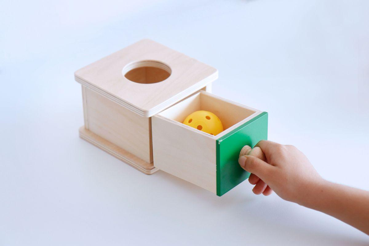 caja-de-permanencia-con-cajon-montessori-0-a-3-45
