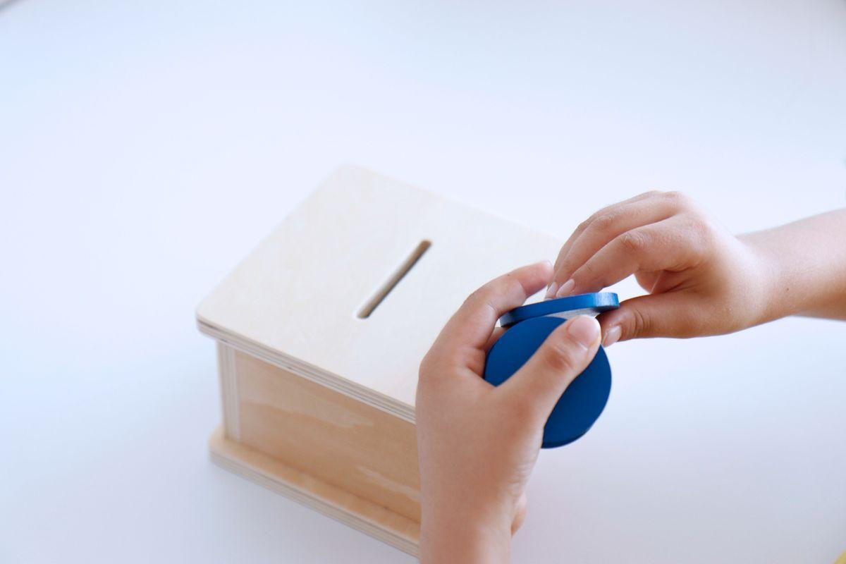 caja-de-permanencia-con-cajon-montessori-0-a-3-49
