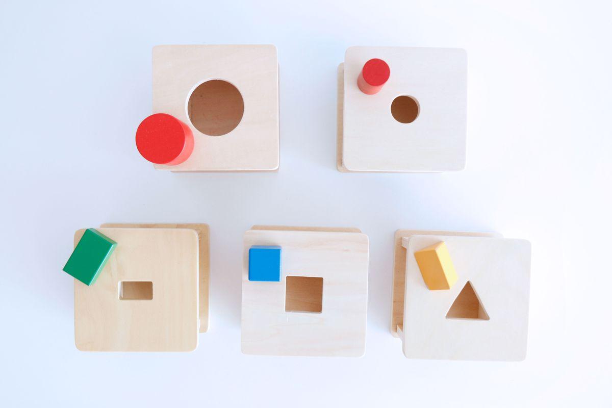 caja-de-permanencia-una-forma-geometrica-montessori-0-a-3-29