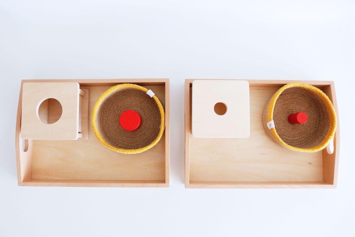 caja-de-permanencia-una-forma-geometrica-montessori-0-a-3-33