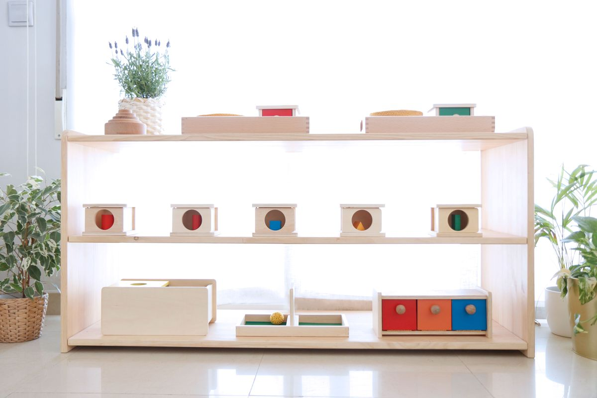 cajas-de-permanencia-montessori-0-a-3-anos-11