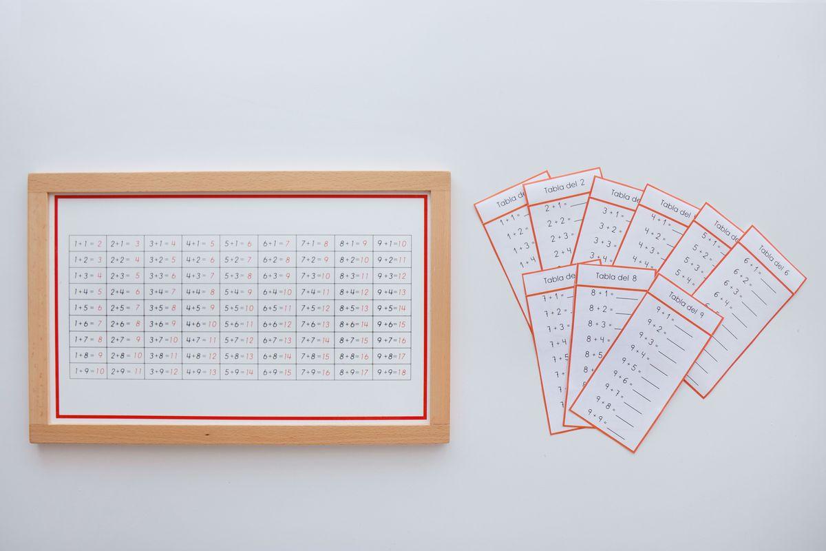 tabla-de-tiras-de-la-suma-montessori-51