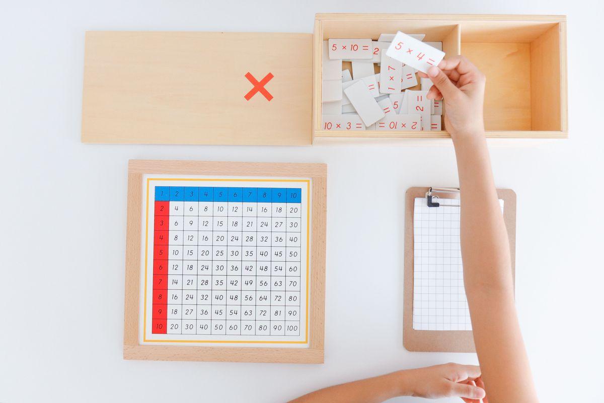 tabla-de-dedos-de-la-multiplicacion-montessori-05