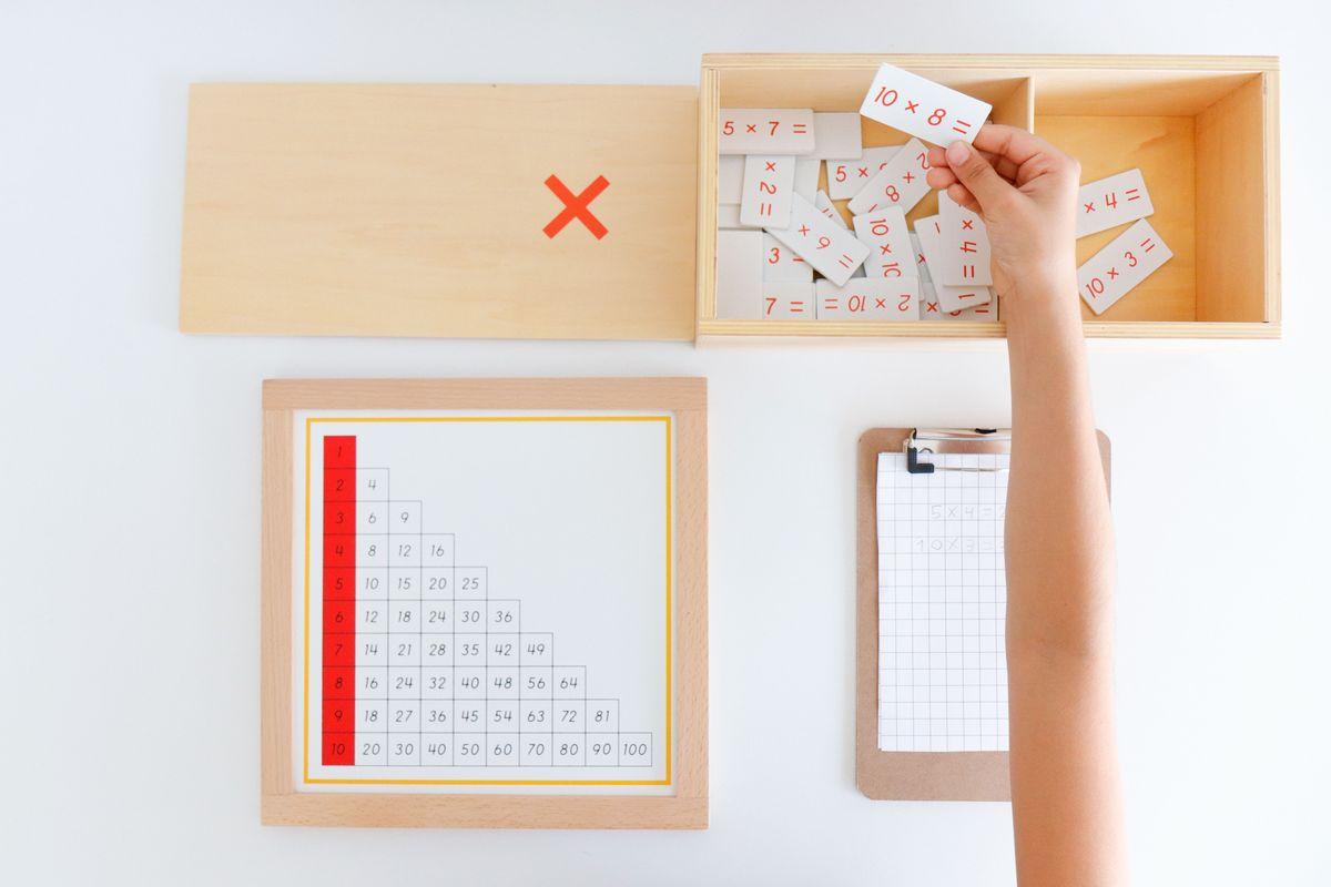 tabla-de-dedos-de-la-multiplicacion-montessori-18