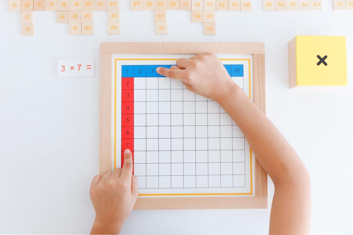 tabla-de-dedos-de-la-multiplicacion-montessori-40