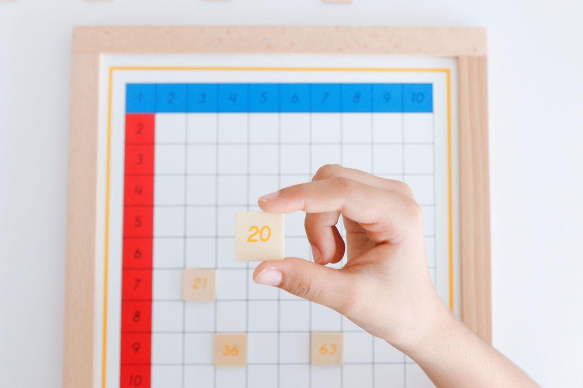 tabla-de-dedos-de-la-multiplicacion-montessori-50