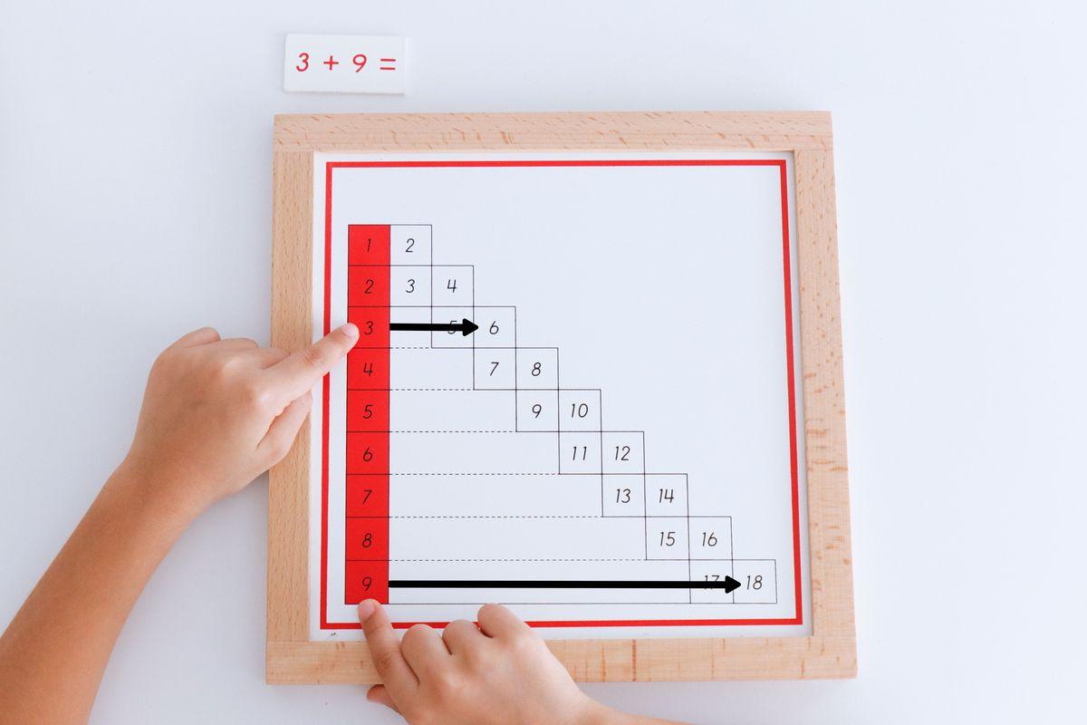 tabla-de-dedos-de-la-suma-montessori-y-tabla-de-control-09