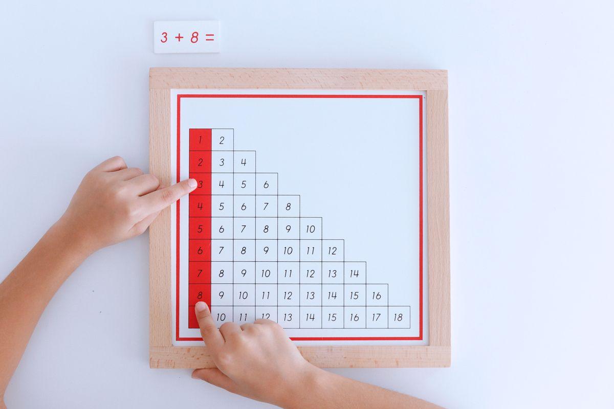 tabla-de-dedos-de-la-suma-montessori-y-tabla-de-control-21
