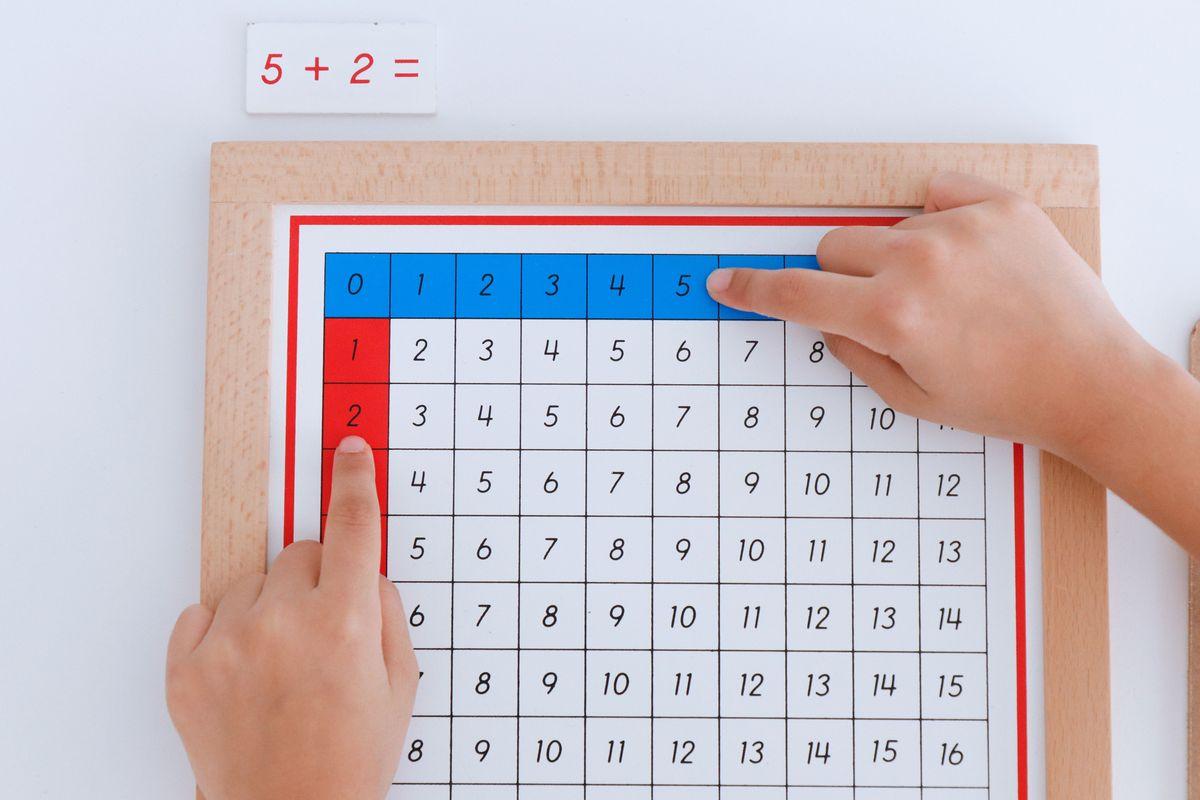 tabla-de-dedos-de-la-suma-montessori-y-tabla-de-control-40