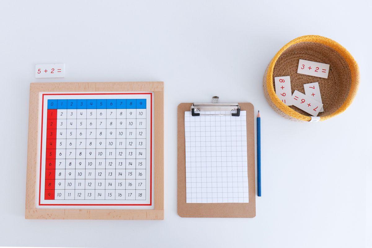 tabla-de-dedos-de-la-suma-montessori-y-tabla-de-control-42