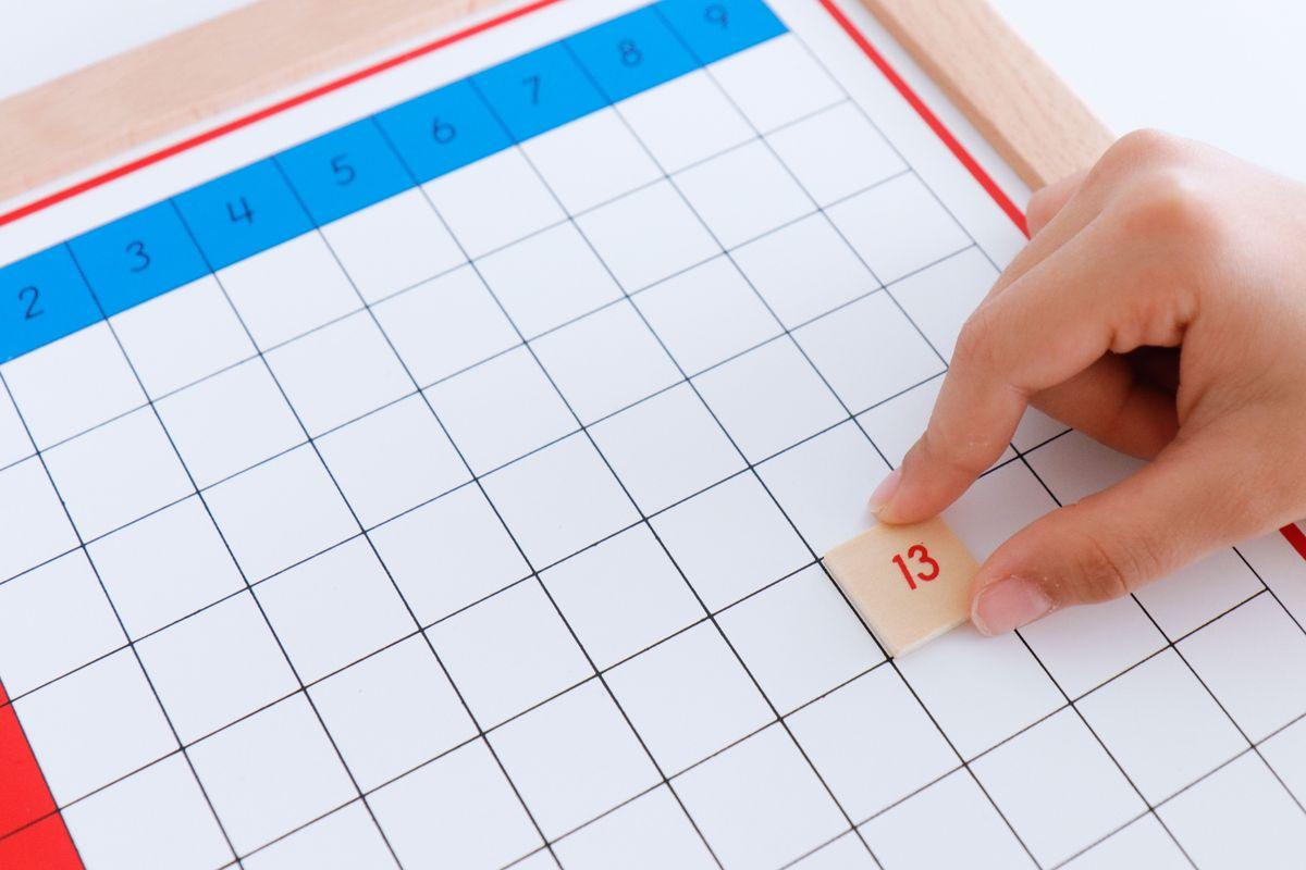 tabla-de-dedos-de-la-suma-montessori-y-tabla-de-control-44
