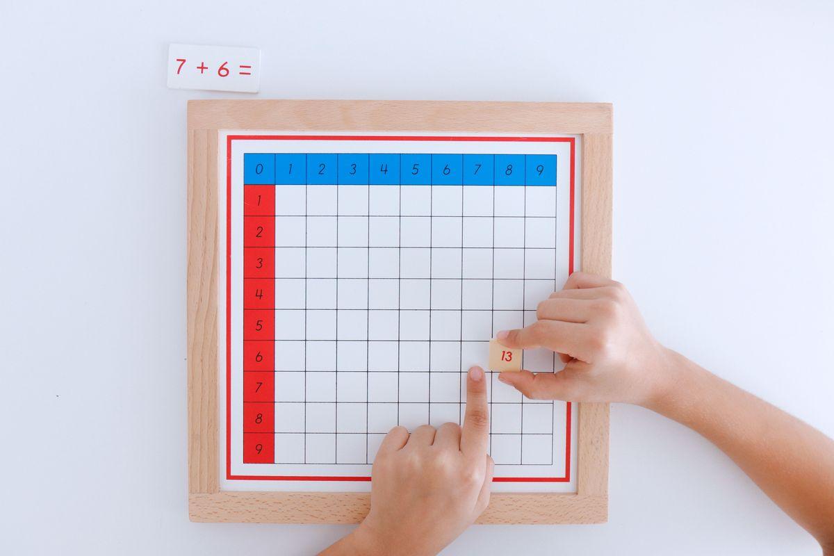 tabla-de-dedos-de-la-suma-montessori-y-tabla-de-control-46