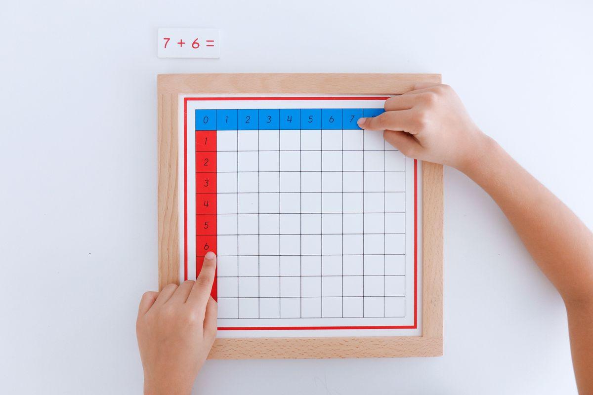 tabla-de-dedos-de-la-suma-montessori-y-tabla-de-control-50