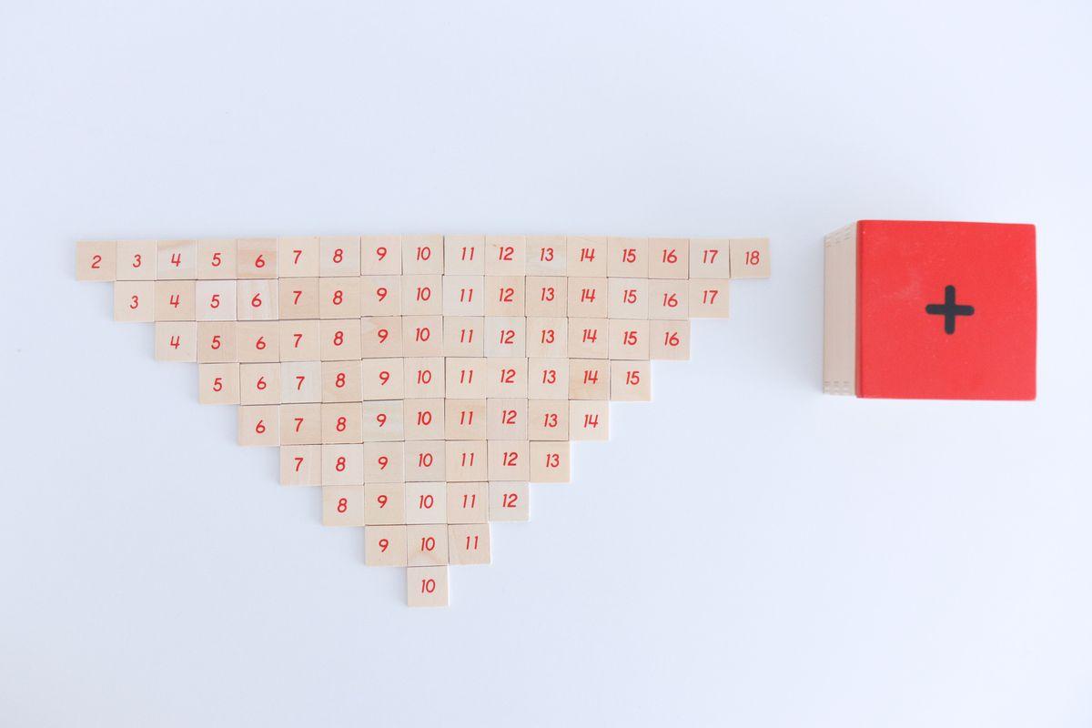 tabla-de-dedos-de-la-suma-montessori-y-tabla-de-control-74